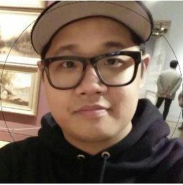 Kibum Kim
