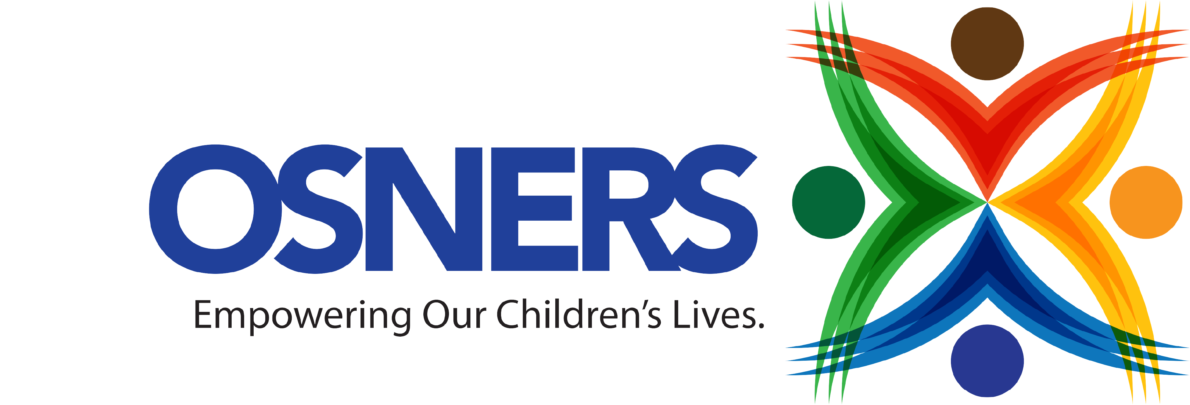 Osners.org - Empowering our children's lives - NGO