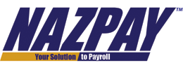 NazPay Inc - Payroll Service Provider in New York City