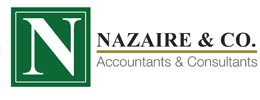 Nazaire & Co - Accounting Firm in New York City