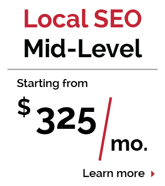 Nevada SEO Company | Local SEO Experts in Nevada