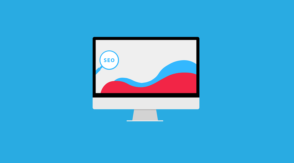 The Best Practices for Improving Your On-Page SEO Score