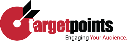 Target Points Inc