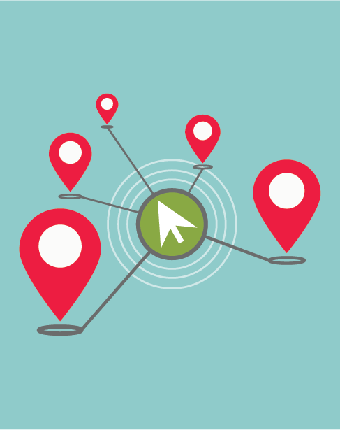 How How Pay-Per-Click (PPC) Affects Local Businesses