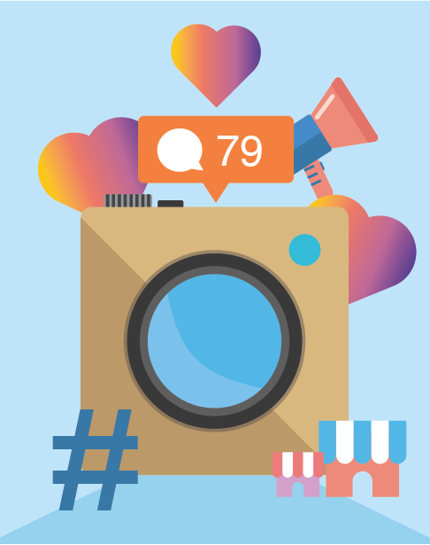 Instabusiness: How to Use Instagram to Promote Your Business