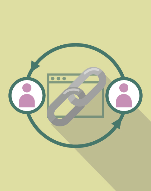 Why Manual Link Building Services Are Here to Stay in 2017