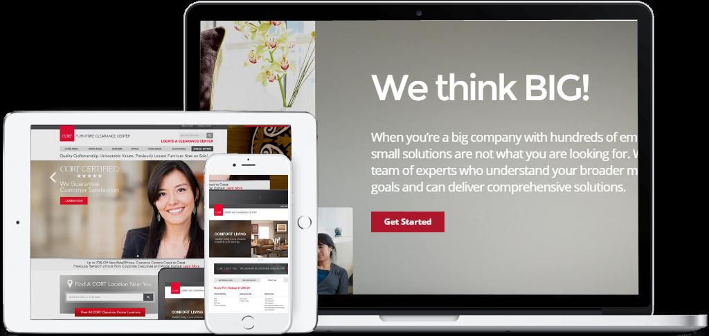 creative-web-design-company