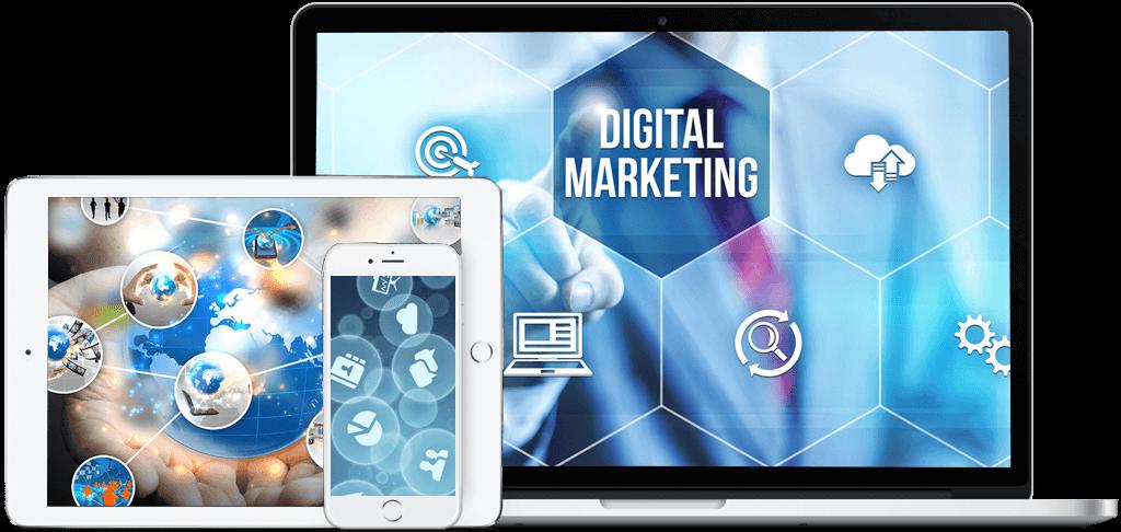 digital-marketing-agency-1024x486